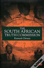 The South African Truth Commission