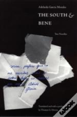 The South And Bene