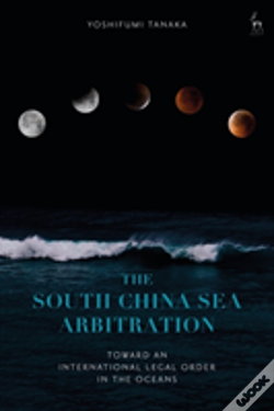 Wook.pt - The South China Sea Arbitration