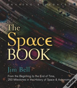 Wook.pt - The Space Book Revised And Updated