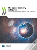 The Space Economy In Figures
