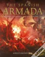 'The Spanish Armada'