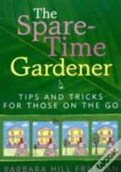 The Spare-Time Gardener