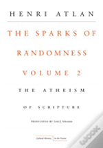 The Sparks Of Randomness