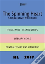The Spinning Heart Comparative Workbook