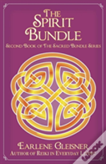 The Spirit Bundle