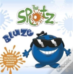 The Splotz - Bluze