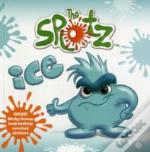 The Splotz - Ice