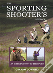 The Sporting Shooter'S Handbook