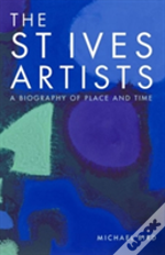 The St Ives Artists