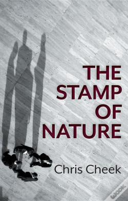 Wook.pt - The Stamp Of Nature