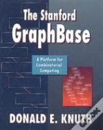 The Stanford Graphbase