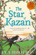The Star Of Kazan