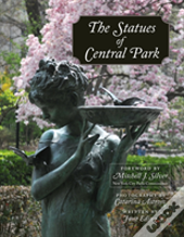 The Statues Of Central Park