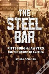 The Steel Bar