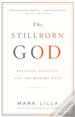 The Stillborn God