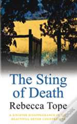 The Sting Of Death