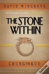The Stone Within