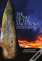 The Stones Of The Ancestors