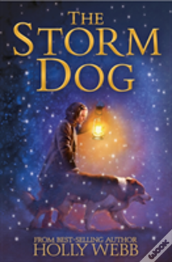Wook.pt - The Storm Dog