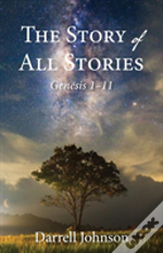 The Story Of All Stories
