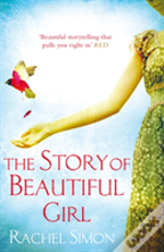 The Story Of Beautiful Girl