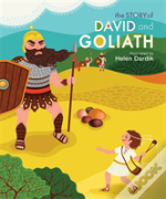 The Story Of David And Goliath