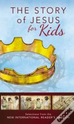 The Story Of Jesus For Kids, Nirv