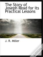 The Story Of Joseph Read For Its Practic