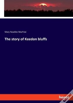 Wook.pt - The Story Of Keedon Bluffs