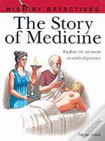 The Story Of Medicine