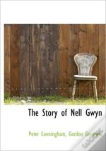 The Story Of Nell Gwyn
