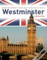 The Story Of Westminster