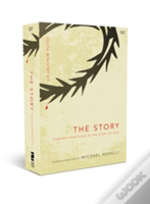 The Story With Dvd: Youth Pastor Kit