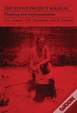 The Stove Project Manual