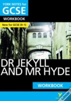 Wook.pt - The Strange Case Of Dr Jekyll And Mr Hy