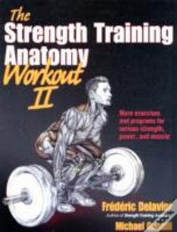 Wook.pt - The Strength Training Anatomy Workout
