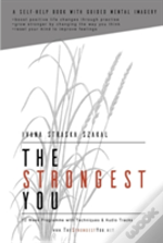 The Strongest You