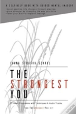 Wook.pt - The Strongest You