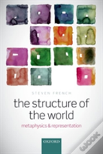 The Structure Of The World