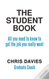 The Student Book