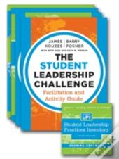 The Student Leadership Challenge Basic