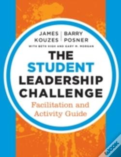 Wook.pt - The Student Leadership Challenge