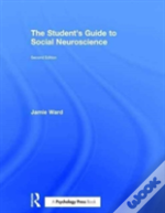The Student S Guide To Social Neuro