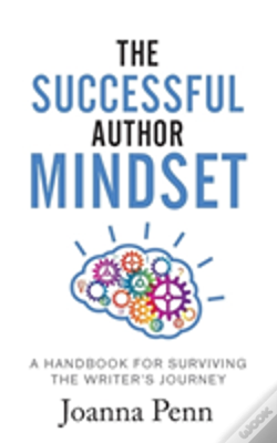 Wook.pt - The Successful Author Mindset