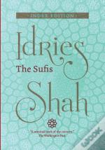 The Sufis: Index Edition