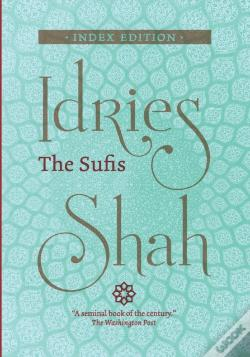 Wook.pt - The Sufis: Index Edition