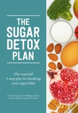 Wook.pt - The Sugar Detox Plan
