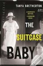The Suitcase Baby
