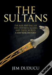 The Sultans